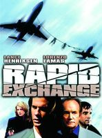 Rapid Exchange movie poster (2003) picture MOV_863927a7
