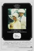 The Great Gatsby movie poster (1974) picture MOV_863a59cc