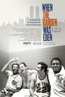 30 for 30 movie poster (2009) picture MOV_6f6771e0