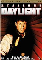 Daylight movie poster (1996) picture MOV_86522225