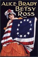 Betsy Ross movie poster (1917) picture MOV_865988e5