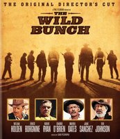 The Wild Bunch movie poster (1969) picture MOV_865a5d31