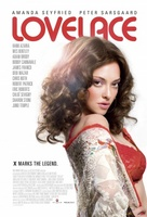 Lovelace movie poster (2012) picture MOV_865ea2d9