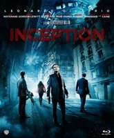 Inception movie poster (2010) picture MOV_86635e50