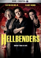 Hellbenders movie poster (2012) picture MOV_867002f2