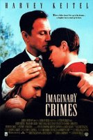 Imaginary Crimes movie poster (1994) picture MOV_8673f5c4
