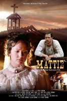 Mattie movie poster (2010) picture MOV_867597e9