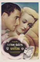 The Sisters movie poster (1938) picture MOV_86765dc8