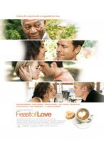Feast of Love movie poster (2007) picture MOV_8681c04b