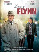 Being Flynn movie poster (2012) picture MOV_86922d17
