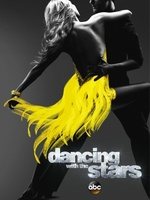 Dancing with the Stars movie poster (2005) picture MOV_425b980d
