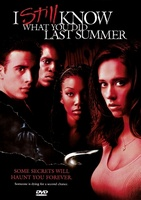I Still Know What You Did Last Summer movie poster (1998) picture MOV_8697b1ba