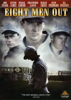 Eight Men Out movie poster (1988) picture MOV_86988895
