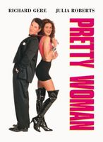 Pretty Woman movie poster (1990) picture MOV_86991384