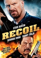 Recoil movie poster (2011) picture MOV_86b81183