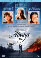 Always movie poster (1989) picture MOV_86bac164