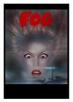 The Fog movie poster (1980) picture MOV_86bb23b7