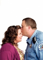 Mike & Molly movie poster (2010) picture MOV_86cae1d2