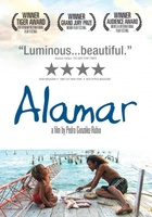 Alamar movie poster (2009) picture MOV_86d0659d