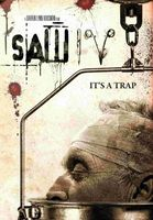 Saw IV movie poster (2007) picture MOV_86d88ab9