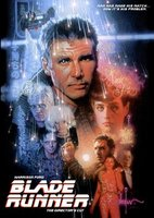Blade Runner movie poster (1982) picture MOV_86db1ebe
