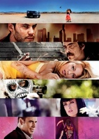 Savages movie poster (2012) picture MOV_86dc3785