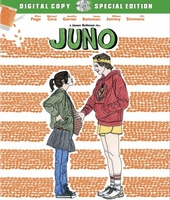 Juno movie poster (2007) picture MOV_86dd675b