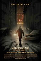Vanishing on 7th Street movie poster (2010) picture MOV_1c896a83