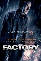 The Factory movie poster (2012) picture MOV_86e6115f