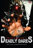Deadly Dares: Truth or Dare Part IV movie poster (2011) picture MOV_86eabf52