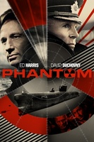 Phantom movie poster (2013) picture MOV_86f7b8a9