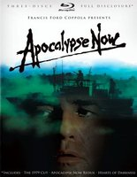 Apocalypse Now movie poster (1979) picture MOV_87010db2