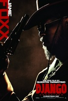 Django Unchained movie poster (2012) picture MOV_8707a2ef