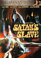 Satan's Slave movie poster (1976) picture MOV_871c8ffa