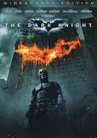 The Dark Knight movie poster (2008) picture MOV_87203f5c
