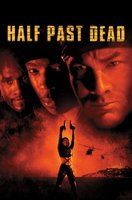 Half Past Dead movie poster (2002) picture MOV_87295f53
