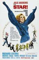 Star! movie poster (1968) picture MOV_4218a441