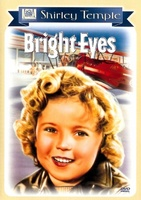 Bright Eyes movie poster (1934) picture MOV_8736f509