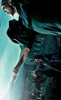 Harry Potter and the Deathly Hallows: Part II movie poster (2011) picture MOV_873b59e2