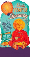 Stowaway movie poster (1936) picture MOV_873e26f6