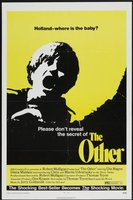 The Other movie poster (1972) picture MOV_8742a21c