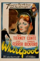 Whirlpool movie poster (1949) picture MOV_87434555