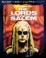 The Lords of Salem movie poster (2012) picture MOV_87480194