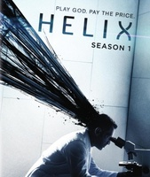 Helix movie poster (2014) picture MOV_87481231