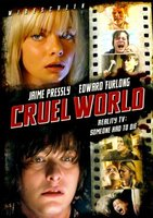 Cruel World movie poster (2005) picture MOV_874e48d2