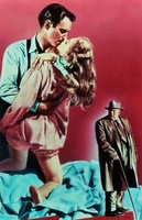 Touch of Evil movie poster (1958) picture MOV_874f96b1