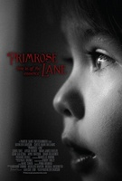 Primrose Lane movie poster (2013) picture MOV_875004a9