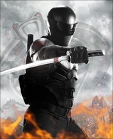 G.I. Joe: Retaliation movie poster (2013) picture MOV_875230fe