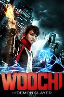 Woochi movie poster (2009) picture MOV_876234f1