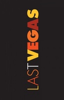 Last Vegas movie poster (2013) picture MOV_876828c3